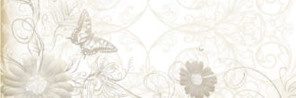 fondos para bodas de plata bello diseño