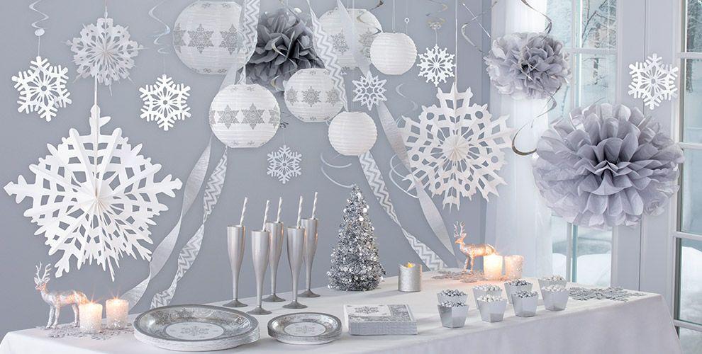 detalle decorativo bodas de plata