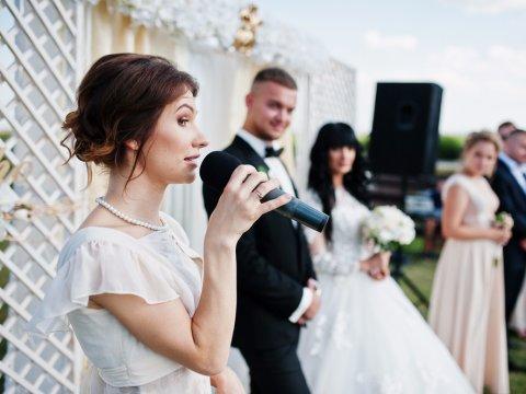 felicitaciones bodas de plata pareja
