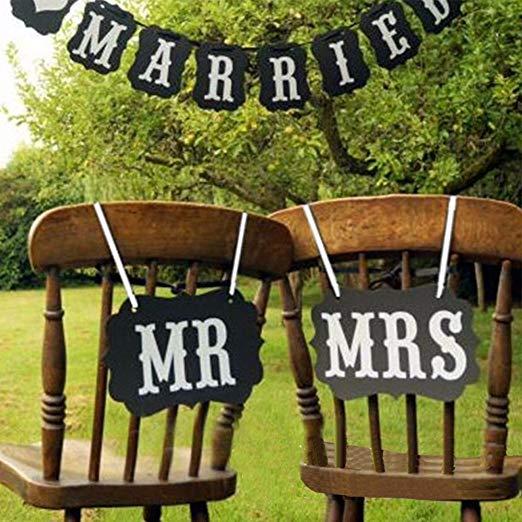 photocall bodas de plata aire libre