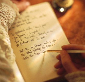 poemas bodas 25 aniversario