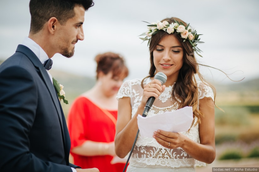 poemas bodas de plata pareja