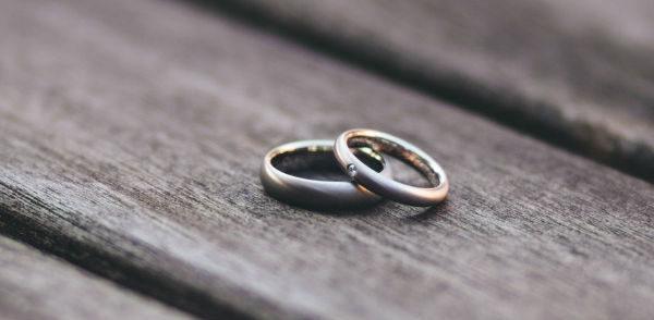 textos hermosos para bodas de plata