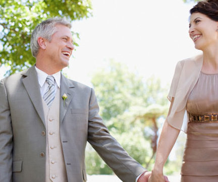 Vestidos para aniversario de bodas de perla